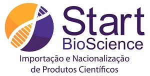 Start BioScience